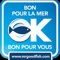 Elior s'engage aux côtés de Mr.Goodfish