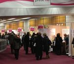 Le salon emploi Top recrutement propose 5 000 postes le 13 octobre 2015