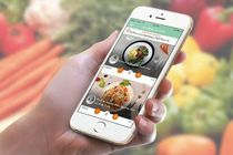 #foodtech :  la restauration en mode 2.0